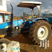 New Holland Tt75 2wd | Farm Machinery & Equipment for sale in Uasin Gishu, Simat/Kapseret