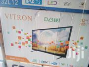 New LED Digital Dvbt 2 TVS | TV & DVD Equipment for sale in Nakuru, Nakuru East