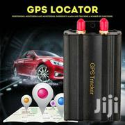 Car Trackers And Installations. Free Tracking Installation   Cars for sale in Nakuru, Kamara