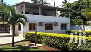Mansion With A Swimming Pool On Sale Mtwapa/Majengo | Houses & Apartments For Sale for sale in Kilifi, Shimo La Tewa