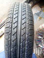 Tyre 205/60 R16 Gt Radial   Vehicle Parts & Accessories for sale in Nairobi, Nairobi Central