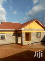 Nyeri Bungalow Lower Ring Road 7.3m | Houses & Apartments For Sale for sale in Nyeri, Kamakwa/Mukaro
