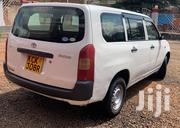 Toyota Probox 2010 White | Cars for sale in Murang'a, Township G