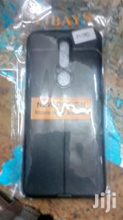 Mobile Cases | Accessories for Mobile Phones & Tablets for sale in Nairobi, Nairobi Central
