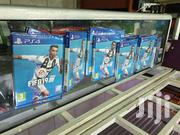 Ps4 Brand New Fifa 19 Game | Video Games for sale in Nairobi, Nairobi Central