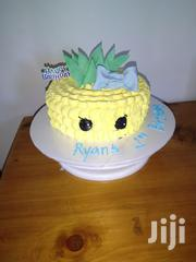 Cakes For All Occasion | Meals & Drinks for sale in Mombasa, Mkomani