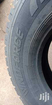 315/80R22.5 Brand New Windforce Tyres Diff | Vehicle Parts & Accessories for sale in Nairobi, Nairobi Central