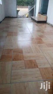 Tiles Fundi | Building & Trades Services for sale in Nairobi, Ruai