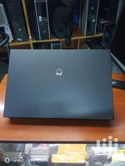 Hp 620 32 Inch Core 2 Duo 4gb Ram 250gb Hardisk   Laptops & Computers for sale in Nairobi, Nairobi Central