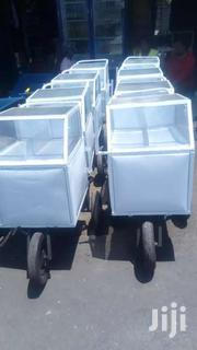 Trolleys | Store Equipment for sale in Nairobi, Gatina