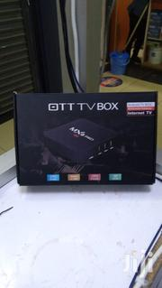 Android TV Boxes in Kenya for sale ▷ Prices on Jiji co ke