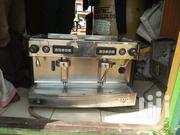 Two Group Iberital Coffee Brewer | Restaurant & Catering Equipment for sale in Nairobi, Zimmerman