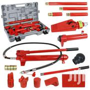Hydraulic Body Jack / Repair Kit - 10t | Vehicle Parts & Accessories for sale in Nairobi, Viwandani (Makadara)