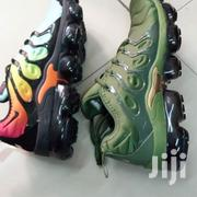 Mens Shoes | Shoes for sale in Nairobi, Nairobi Central