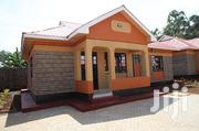 Uniquely Designed Three Bedroom Bungalow Homes | Houses & Apartments For Sale for sale in Nairobi, Nairobi Central