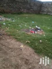 1/2 Acre Plot Mitombiri With Borehole | Land & Plots For Sale for sale in Murang'a, Kagundu-Ini
