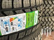 265/70/17 Rapid Tyres Is Made In China | Vehicle Parts & Accessories for sale in Nairobi, Nairobi Central