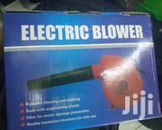 Electric Blower | Electrical Equipments for sale in Nairobi, Nairobi Central