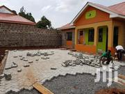 Beautifully Designed Three Bedroom Bungalow Affordable Homes | Houses & Apartments For Sale for sale in Nairobi, Nairobi Central