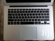 Apple Macbook Air 13 Inches 256Gb Ssd Core I5 8Gb Ram | Laptops & Computers for sale in Nairobi, Mountain View
