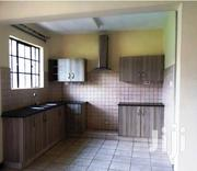 Vacant Two Bedroom to Let at Madaraka | Houses & Apartments For Rent for sale in Nairobi, Nairobi West