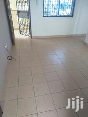 Spacious 1br With Swimming Pool In Secure Serene Of Affluent Nyali | Houses & Apartments For Rent for sale in Mombasa, Mkomani