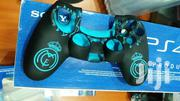 Ps4 Brand New Game Pad Covers | Video Game Consoles for sale in Nairobi, Nairobi Central