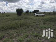 10 Acres 2 Km From Isinya Town on Pipeline Rd | Land & Plots For Sale for sale in Nairobi, Karen