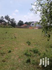 Plot for Sale in Mtwapa | Land & Plots For Sale for sale in Mombasa, Shanzu
