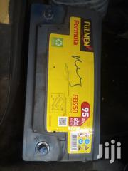 Car Battery | Vehicle Parts & Accessories for sale in Nairobi, Harambee
