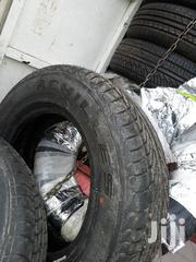 185/70R14 Achilles | Vehicle Parts & Accessories for sale in Nairobi, Nairobi West