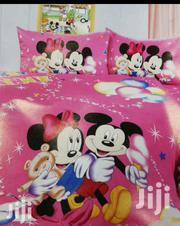 Quality Cartoon Themed Duvets | Home Accessories for sale in Nairobi, Nairobi Central
