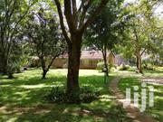 Spacious 3br With Sq Own Compound To Let For Office Space In 0.8 Acres | Commercial Property For Sale for sale in Nairobi, Kilimani