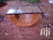 Ready Coffee Table   Furniture for sale in Nairobi, Ngando