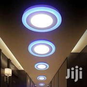 2 Color LED Panel Mounted LED Ceiling Lights   Home Accessories for sale in Nairobi, Nairobi Central