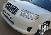 Subaru Forester 2007 White | Cars for sale in Nairobi, Nairobi West