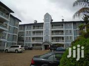3 Bedroom For Sale In Kilimani. | Houses & Apartments For Sale for sale in Kiambu, Ndenderu