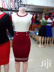 Sales And Marketing Clothing   Other Jobs for sale in Nairobi, Nairobi Central