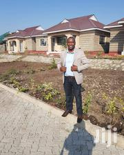 Tastefully Designed Three Bedroom Bungalow Affordable Homes | Houses & Apartments For Sale for sale in Nairobi, Nairobi Central