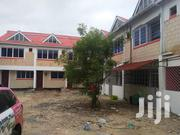 Nyali 2 Bedroom Detached Maisonettes 6.5m | Houses & Apartments For Sale for sale in Mombasa, Shanzu