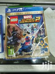 Lego Super Heroes 2 | Video Games for sale in Nairobi, Nairobi Central