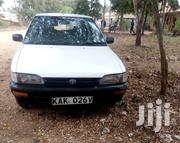 Toyota Conquest 1997 White | Cars for sale in Makueni, Nguumo