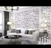 Quality Wallpapers | Home Accessories for sale in Nairobi, Nairobi Central