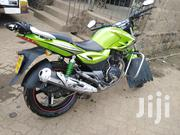 Private Dayun Defender 150cc Sport Very New | Motorcycles & Scooters for sale in Nairobi, Kasarani