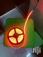 Led Strips | Stage Lighting & Effects for sale in Nairobi, Nairobi Central