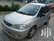 Toyota Spacio 1999 Gray | Cars for sale in Kakamega, Shirere