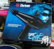 Cerriotti Blow Dryer | Tools & Accessories for sale in Nairobi, Nairobi Central