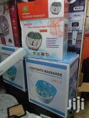 Foot Massage Spa | Tools & Accessories for sale in Nairobi, Nairobi Central