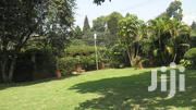 1 Acre Prime Land Ideal For Development For Sale | Land & Plots For Sale for sale in Nairobi, Kilimani