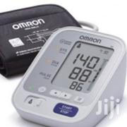 Omron M2 Eco | Medical Equipment for sale in Nairobi, Nairobi Central